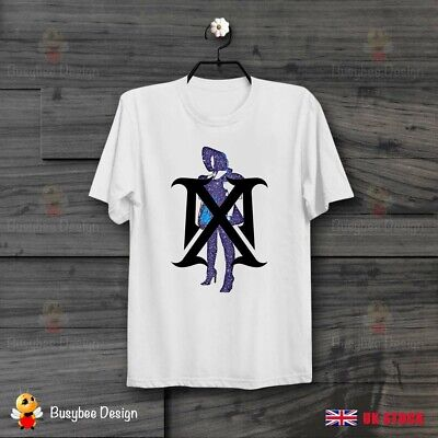 Madonna Madame X Europe UK Tour American Music Singer T Shirt B712