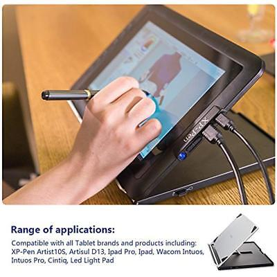 XP-PEN AC18 Multifunctional Metal Drawing Pen Tablet Stand For Display Graphic