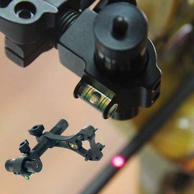 Specialized Laser Aiming Tool Compound Bow Laser Sight Aluminum Archery Center.