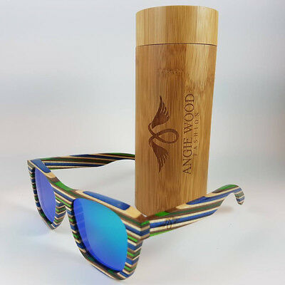 Men sunglasses,Menpolarized wood sunglasses,sunglasses,unisex sunglasses,glasses