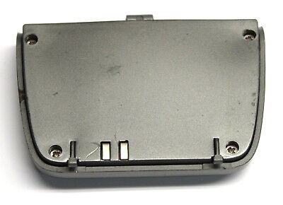 Replacement Battery for GE 45236 Wireless Camera LCD Portable Monitor