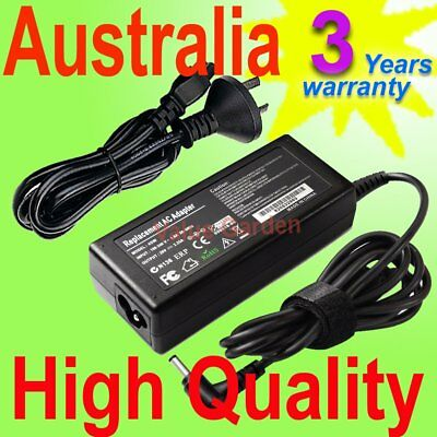 For Lenovo ideapad 100s-15IBD 15IBY Laptop Charger AC Adapter 20V 2.25A 45W