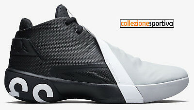 cheaper b063f 45b8c SCARPE UOMO DONNA NIKE AIR JORDAN ULTRA FLY 3 -AR0044-001 col.
