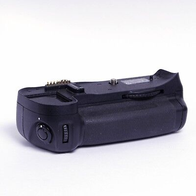 Nikon MB-10 Battery Grip for D300s,