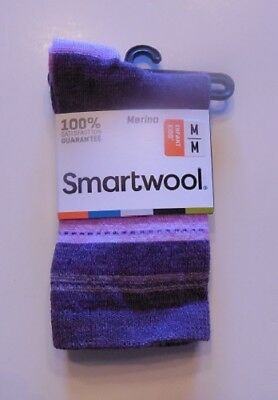 "Smartwool Kids Wool Blend Socks....""nwt""....""free Shipping"".............$9.75"