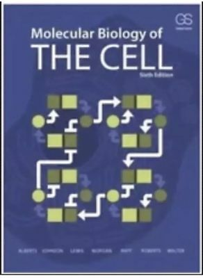 Of molecular the problems book pdf biology cell