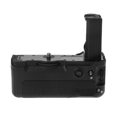 VG-C3EM Replacement Vertical-Shooting Function Battery Grip For Sony A9 A7RIII