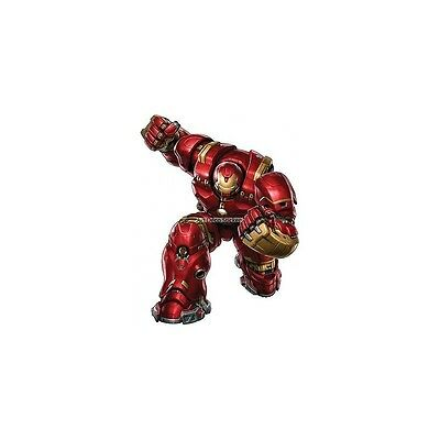 Pegatinas Iron Man Hulkbuster Age of Ultron 15017