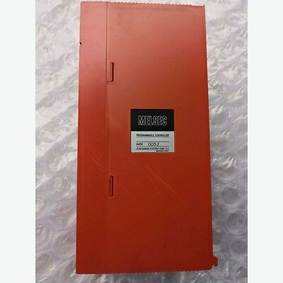 1pc Used Tested Work Mitsubishi A61P Power Supply Module