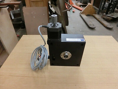 Rotary Stage w Stepper Motor (5103)