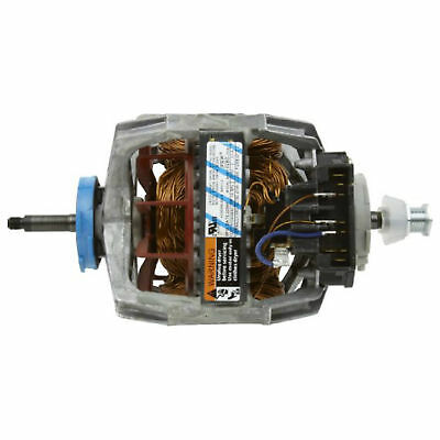 279827 For Whirlpool Clothes Dryer Drive Motor