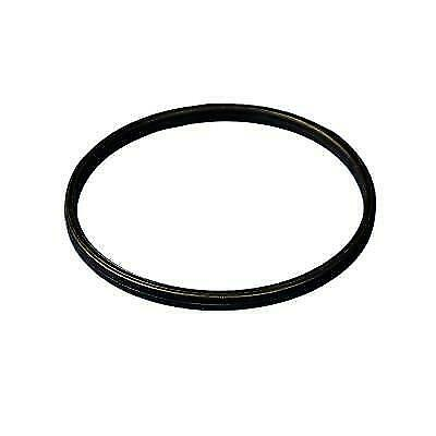 4986DD3003A For LG Dishwasher Door Vent Blower Gasket