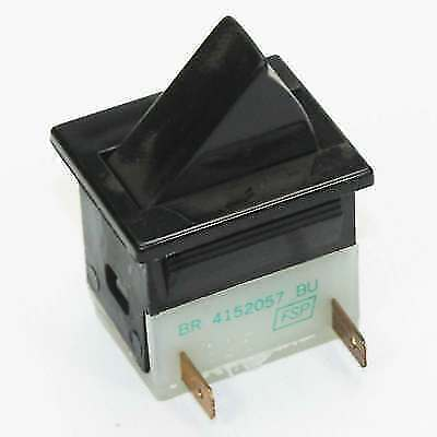 9871829 For Whirlpool Trash Compactor Drawer Switch