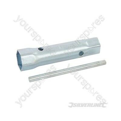 Monobloc Back Nut Tap Spanner - 27 & 32mm