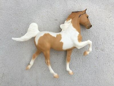 Breyer Horse Traditional Classic Accessory Female Rider Action Doll Flower Shirt