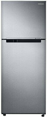 NEW Samsung SR400LSTC 400L Top Mount Fridge with Twin Cooling Plus