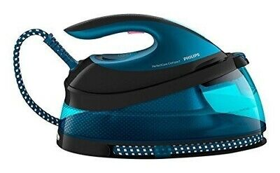Philips FastCare Compact Steam Generator Iron GC6709/26