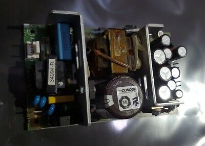 Condor Glm65D Switching Power Supply (Br5.5B2)
