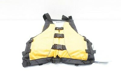 Nrs BIG WATER V Type V Adult Pfd
