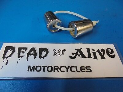 PIAGGIO X EVO 125cc   BAR END WEIGHTS