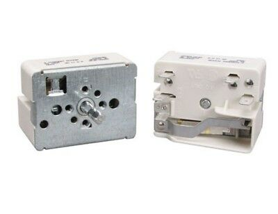 Surface Unit Switch for Whirlpool 3148954 AH336989 EA336989 PS336989