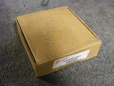 Browning N3 Tightener Shaft Cat No. 1296953 New in Box