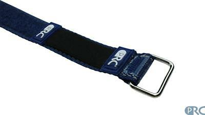 PRC Heavy Duty Battery Straps - 350mm