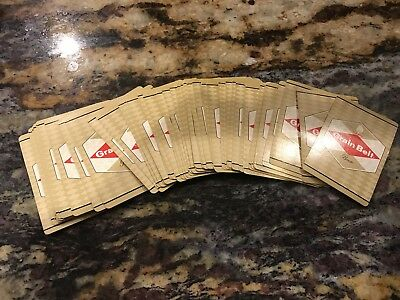 Vintage Grain Belt Beer playing Cards retro old school deck Jokers Included