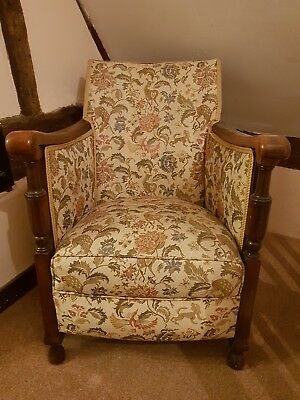 Lovely Antique chair