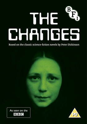 The Changes DVD (2014) Victoria Williams ***NEW***
