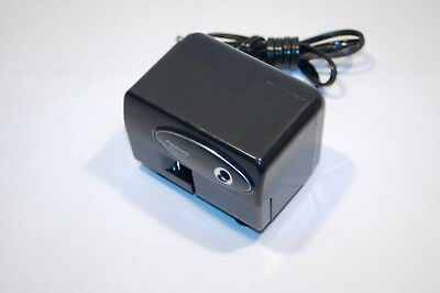 Panasonic KP-310 Electric Pencil Sharpener Auto-Stop S4