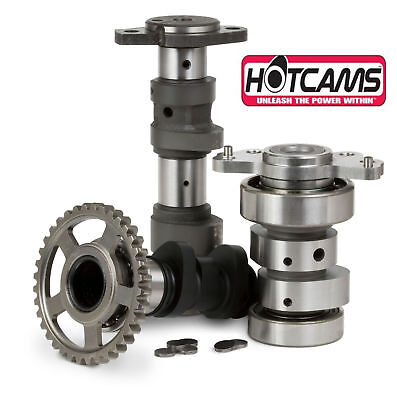 Camshaft 16-18 Ktm 250 F Hot Cams 3308-2In Intake, Stage 2