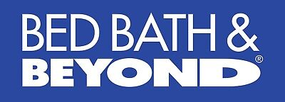Bed Bath & Beyond Coupons $10 off $30 and 20% one single item