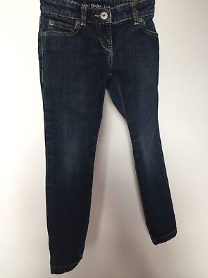 Boden Jeans Age 5 years - excellent condition