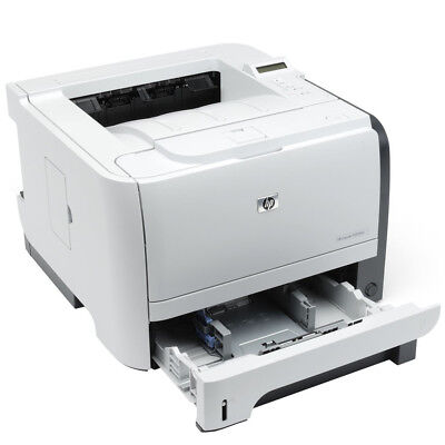 HP P2055DN laserjet Desktop Printer HP P2055DN P2055D P2055