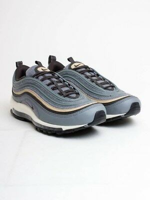 Neu Nike Air Max 97 Premium Sz MNS 11 #312834 007 for sale