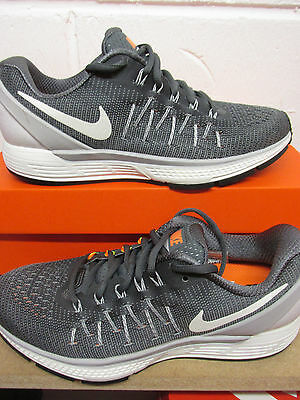 huge selection of 988cb 08bf9 Nike Air Zoom Odyssey 2 Chaussure de Course pour Homme 844545 002 Baskets