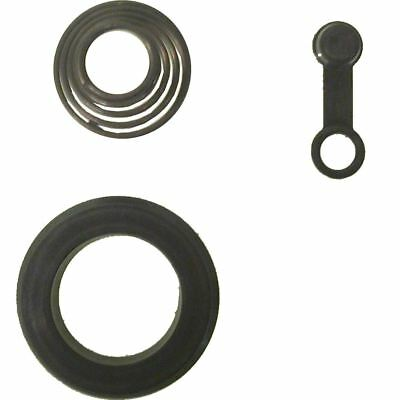Clutch Slave Cylinder Repair Kit for 1991 Kawasaki ZZR 1100 (ZX1100C2A)