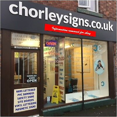 Sign Business Opportunity 99 Pence To Find Out More