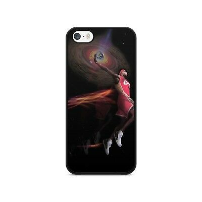 coque iphone xr stephen curry