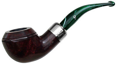 Peterson of Dublin Christmas 2016 999 MTD