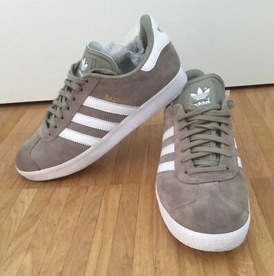 watch 48d0f 177fa Adidas originals GAZELLE Sneaker Damen - Gr. 40 2 3 (Versand ab 03.01