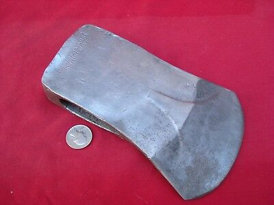 Vintage  True Temper Kelly Perfect 4 Pound Axe