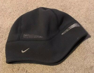 Nike Therma Fit Running Hat