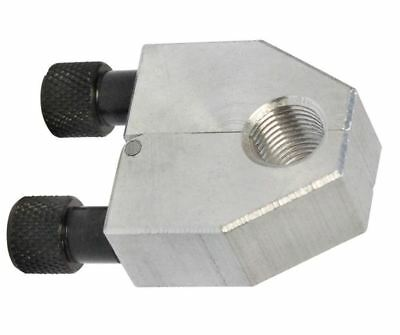 Quill Stop For Imperial Bridgeport Mills Milling Machine etc From Chronos