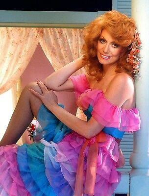 Dottie West - Photo #59