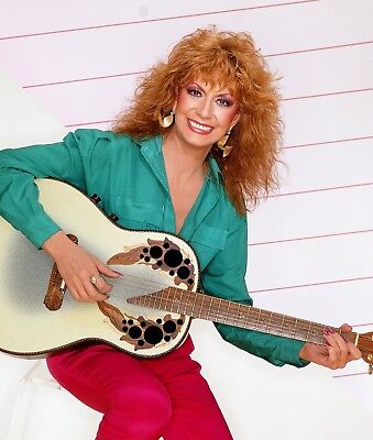 Dottie West - Photo #55