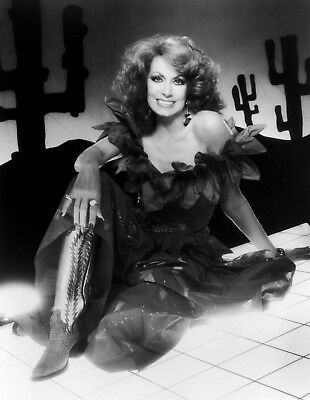 Dottie West - Photo #2