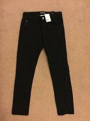 Boys Brand New Jeans Age 12-13