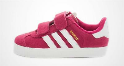 adidas gazelle scratch enfant 28